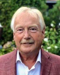 Heinz Wagner, HBRS-Präsident
